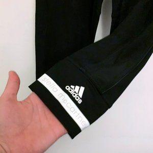 Adidas by Stella McCartney cropped leggings, XS